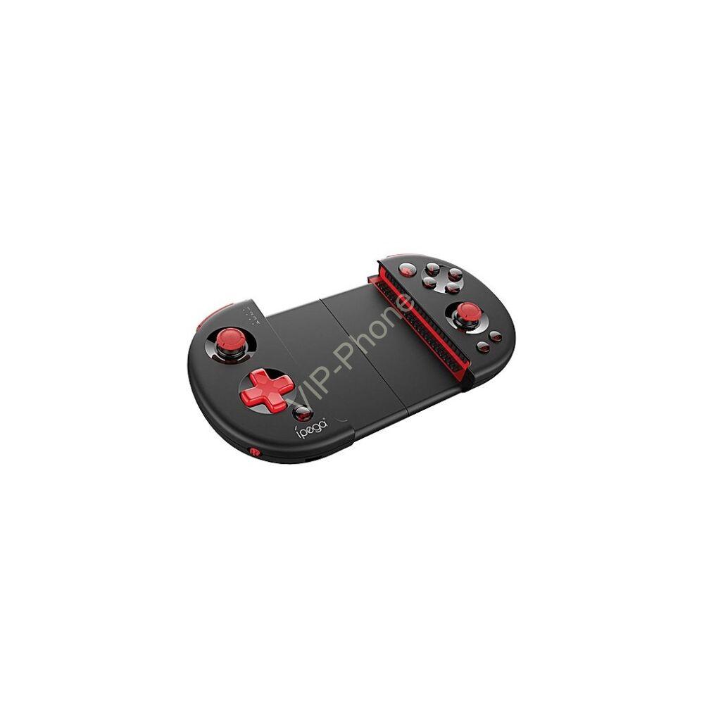 bluetooth-gamepad-android-es-ios-keszulekekhez-ipega-9087s.jpg