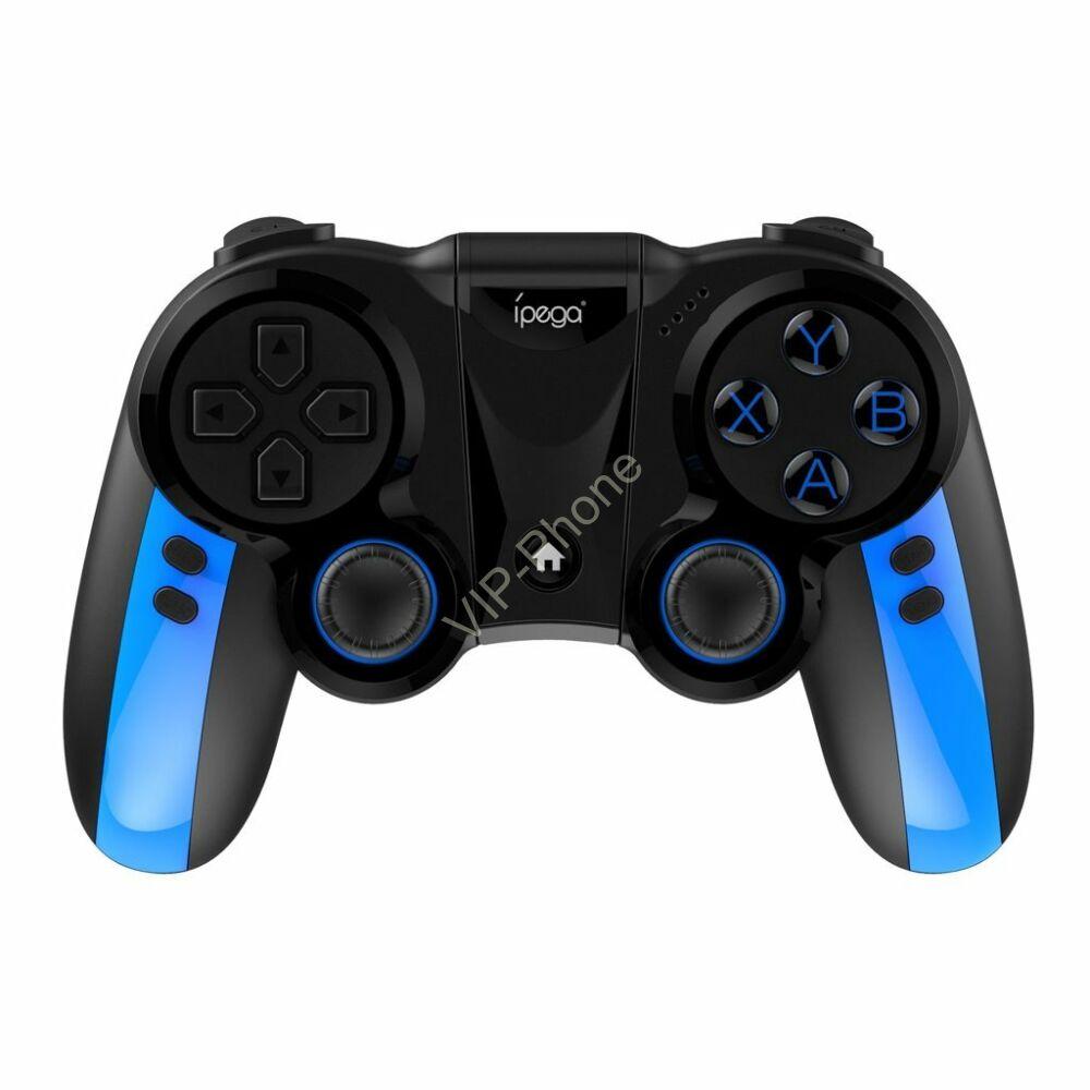 bluetooth-gamepad-android-es-ios-keszulekekhez-ipega-9090.jpg
