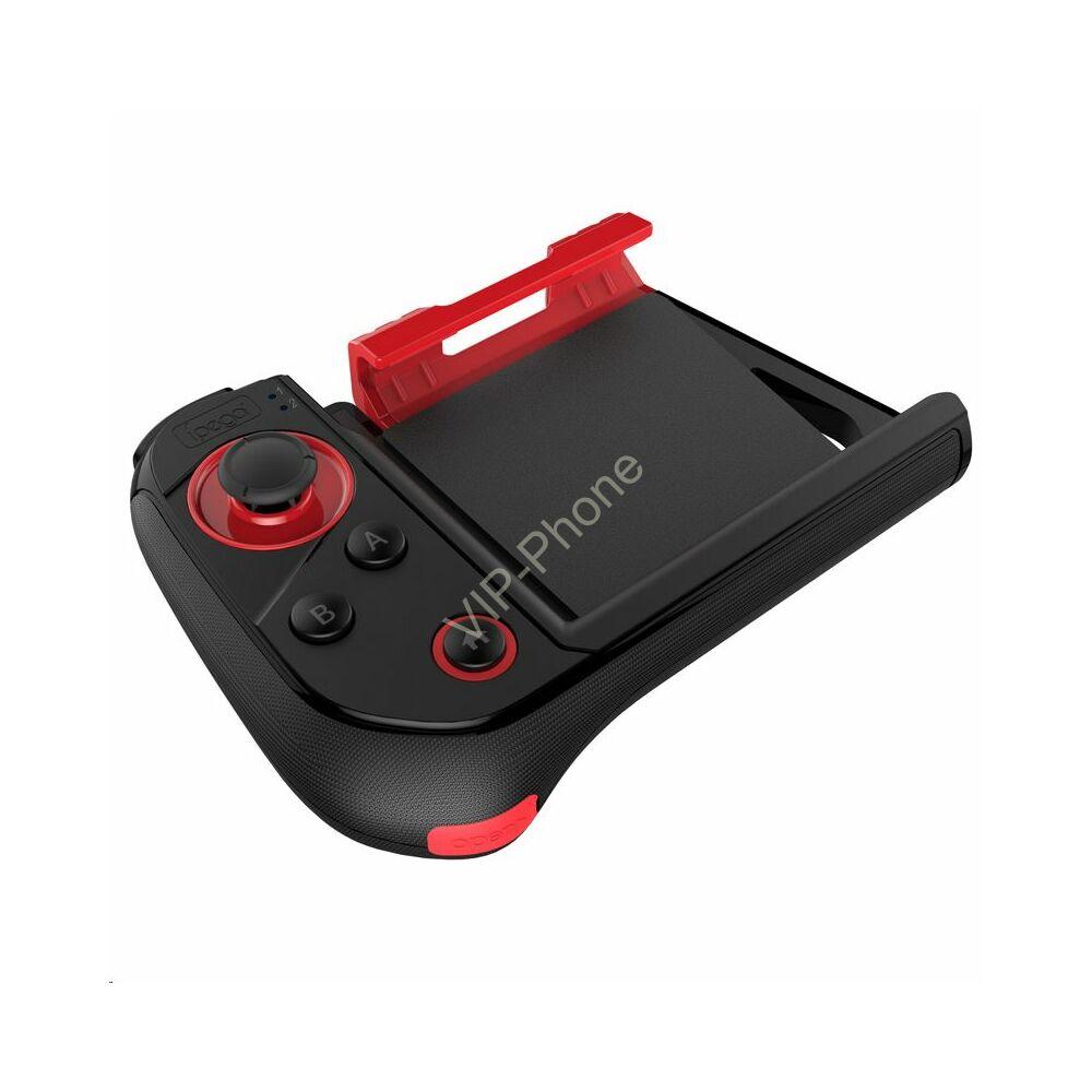 bluetooth-gamepad-android-es-ios-keszulekekhez-ipega-9121.jpg