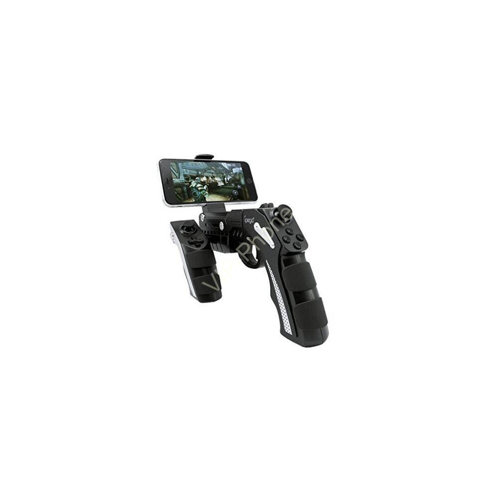 bluetooth-gamepad-android-keszulekekhez-ipega-9057.jpg