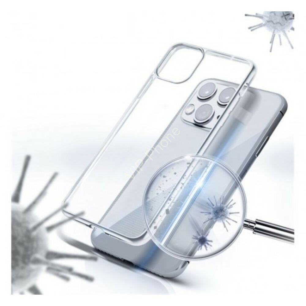 forcell-antibacterial-hatlap-tok-apple-iphone-12-pro-max-atlatszo-1192881