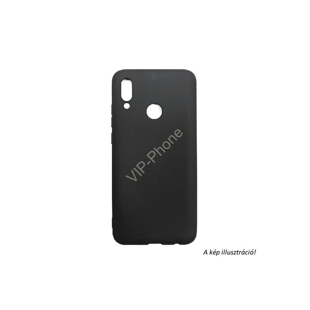 forcell-soft-fekete-szilikon-vedotok-apple-iphone-xs-max-1188957