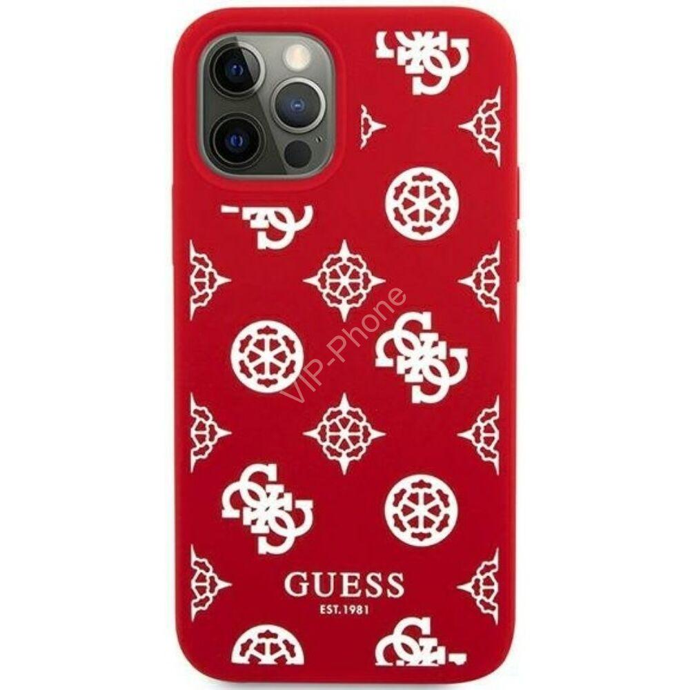 guess-tok-piros-guhcp12mlspewre-apple-iphone-12-12-pro-keszulekhez-1194097