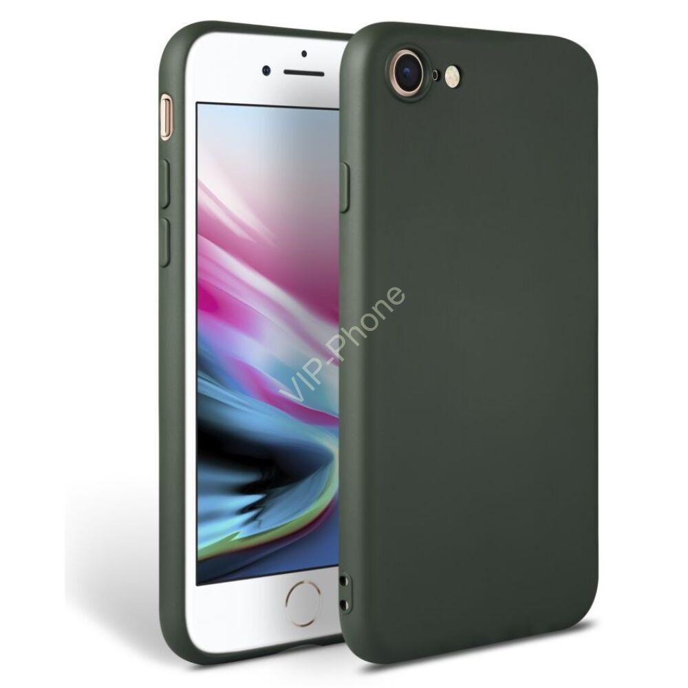 iphone-7-8-se-20-ejzold-pastel-szilikon-tok-1192788