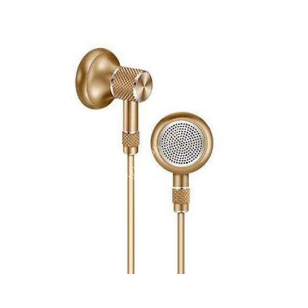 joyroom-jr-e205-fulhallgato-sztereo-35mm-jack-mikrofon-felvevo-gomb-hangero-szabalyzo-magneses-melyhang-kiemelo-arany-1189570