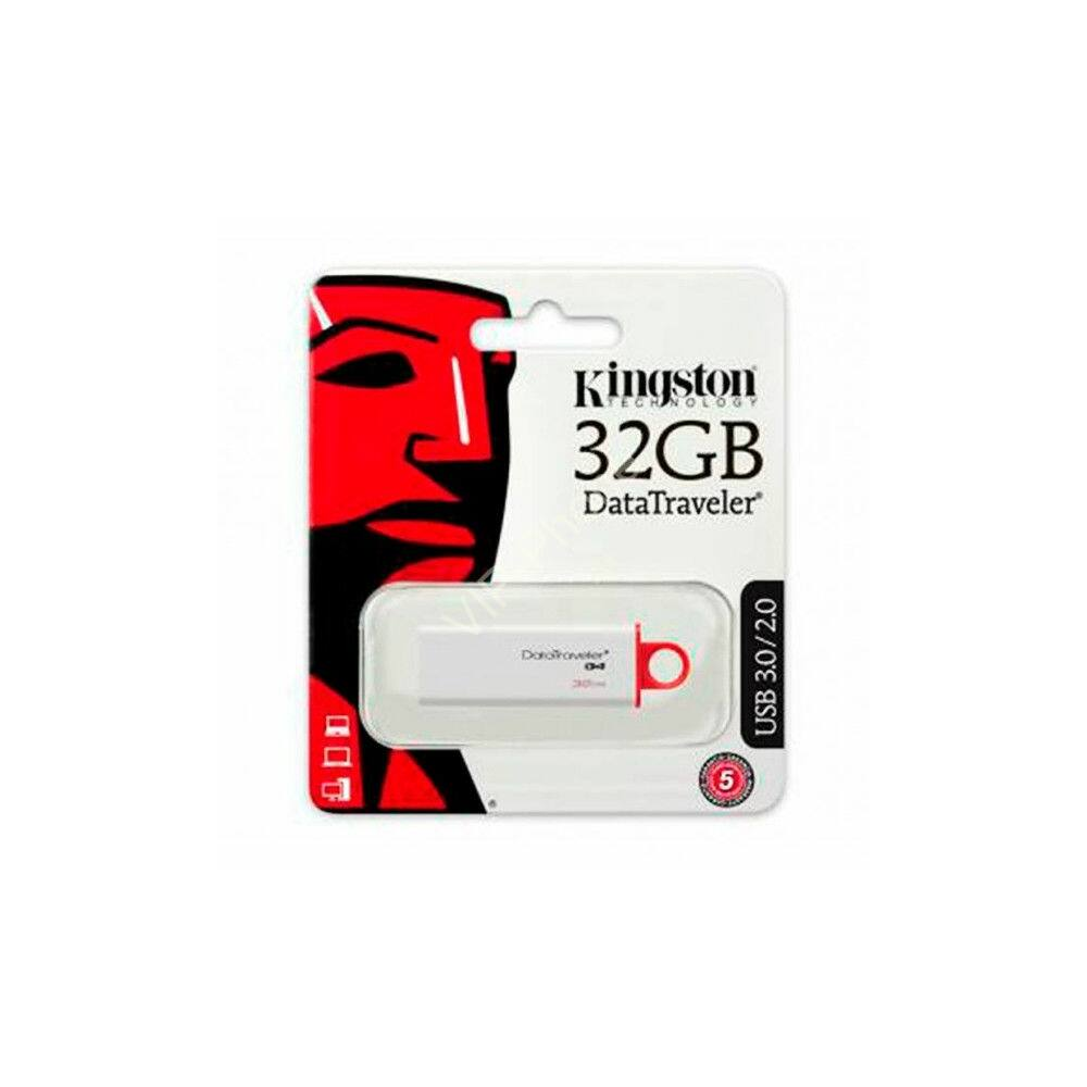 kingston-datatraveler-g4-32gb-32gb-usb-30-pendrive-feher-piros-1190019