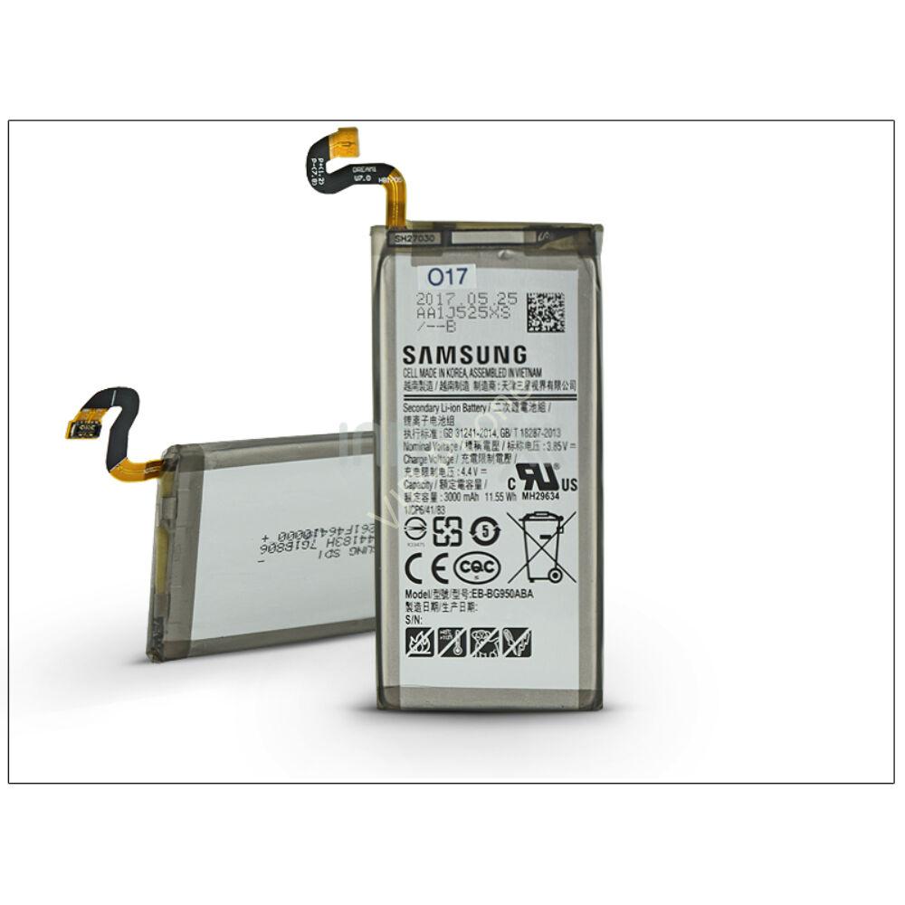samsung-g950f-galaxy-s8-gyari-akkumulator-li-ion-3000-mah-eb-bg950aba-eco-csomagolas-20606