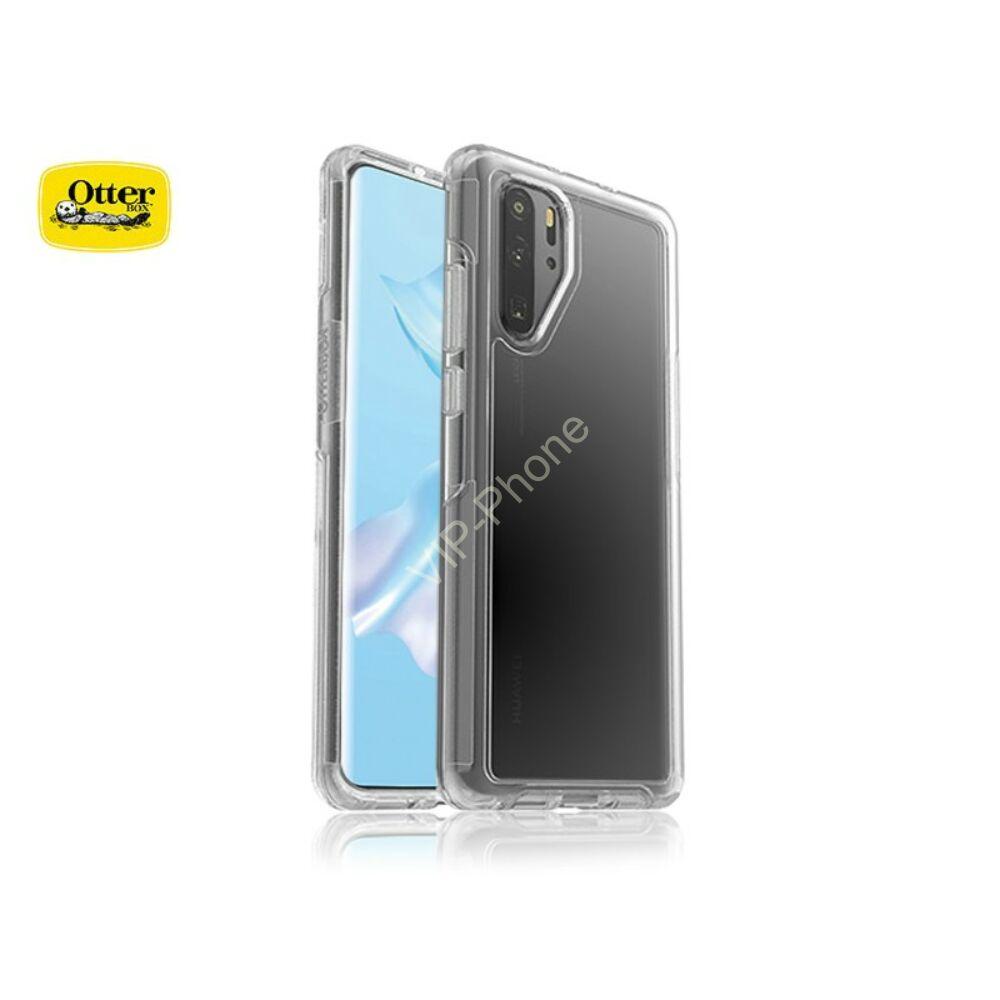 Samsung G970U Galaxy S10e védőtok - OtterBox Symmetry - clear