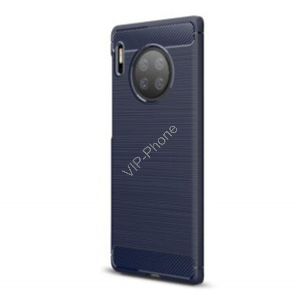 lg-q60-imak-vega-szilikon-telefonvedo-kozepesen-utesallo-legparnas-sarok-szalcsiszolt-karbon-minta-fekete-1189825