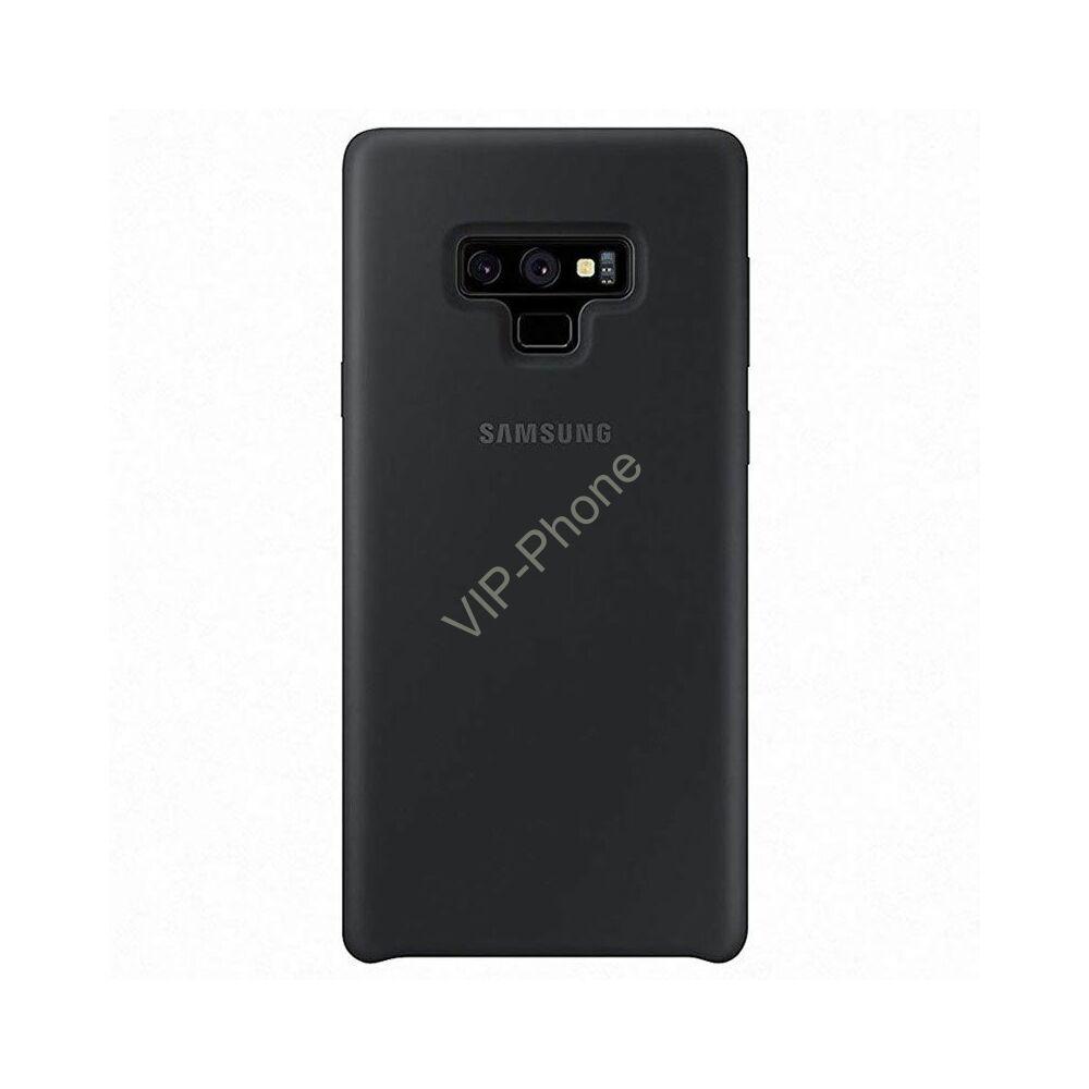 samsung-n960-galaxy-note-9-gyari-silicone-cover-hatlap-tok-fekete-ef-pn960tb-sm-n960-696027
