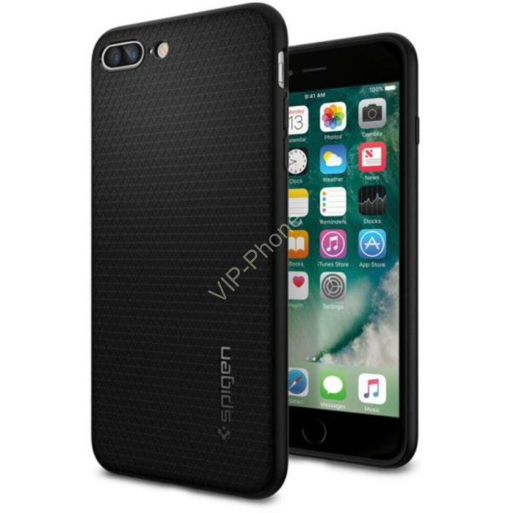 spigen-sgp-liquid-air-armor-apple-iphone-8-plus7-plus-black-hatlap-tok.jpg