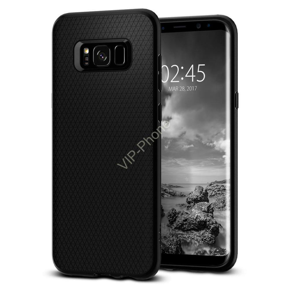 spigen-sgp-liquid-air-samsung-galaxy-s8-black-hatlap-tok-1182205