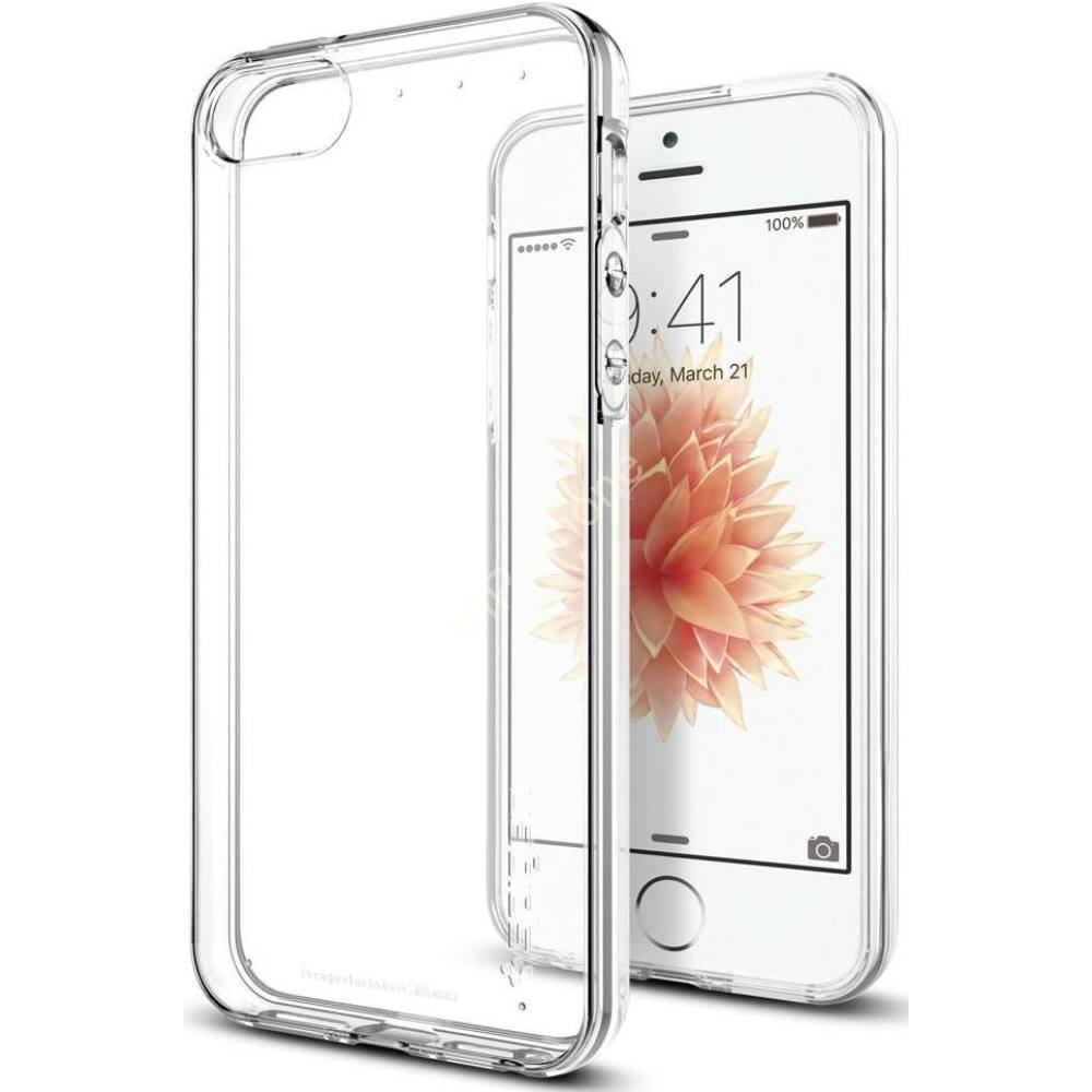 spigen-sgp-liquid-armor-apple-iphone-se5s5-clear-crystal-hatlap-tok-1189823