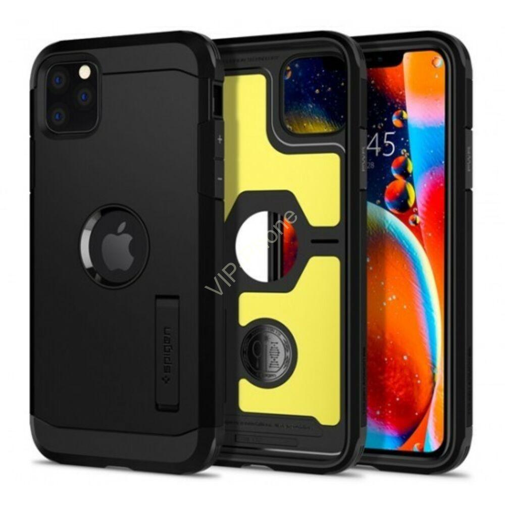 spigen-sgp-slim-armor-apple-iphone-11-pro-black-hatlap-tok.jpg