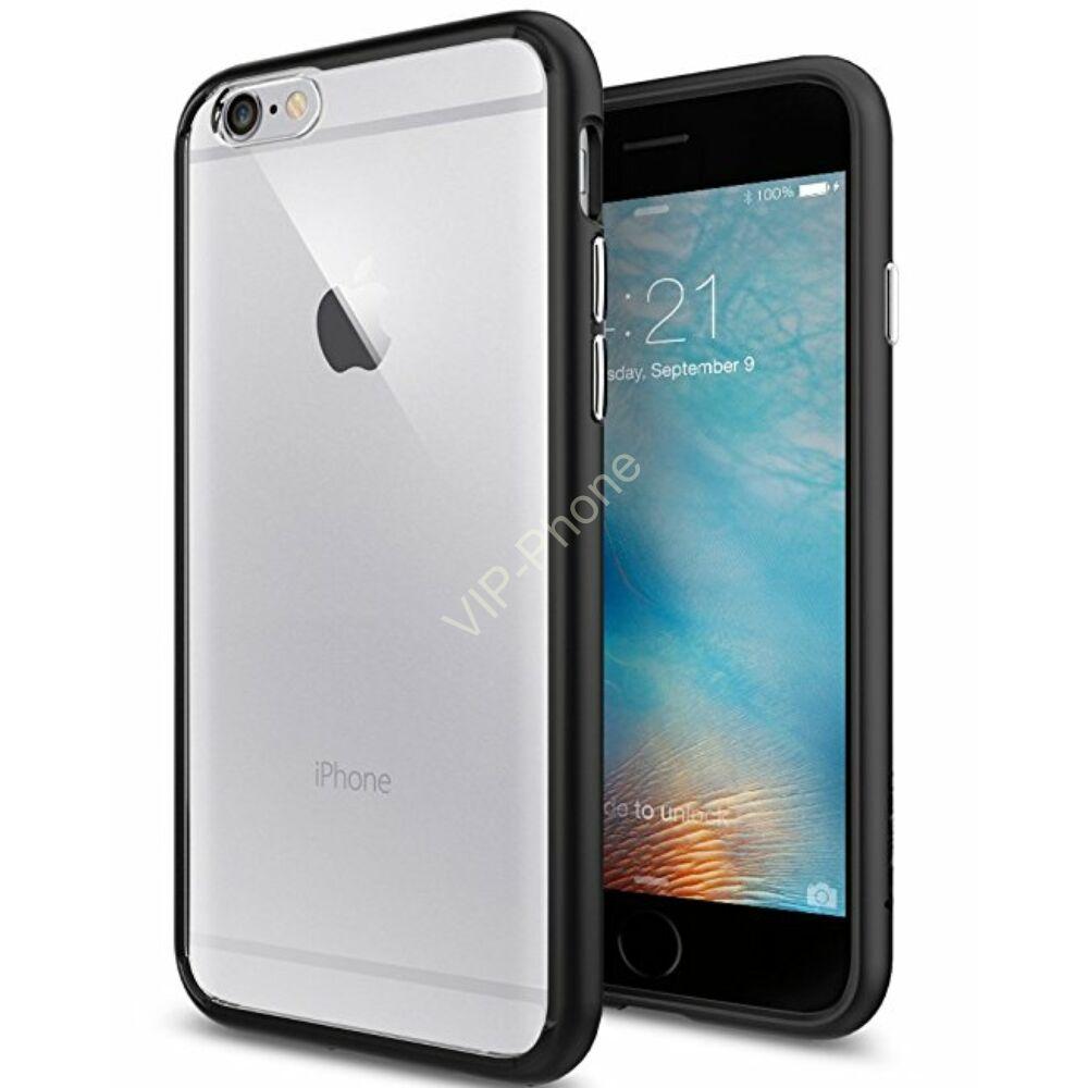 spigen-sgp-ultra-hybrid-apple-iphone-66s-black-hatlap-tok-1181973