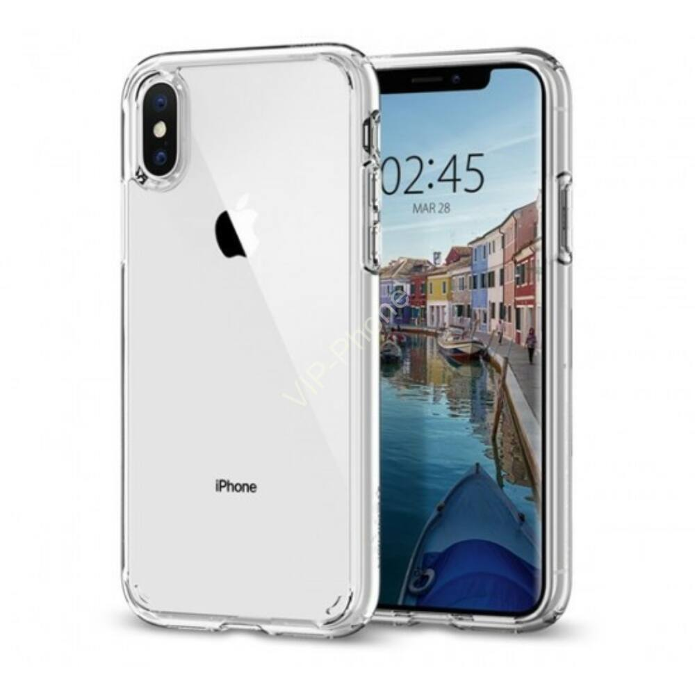 spigen-ultra-hybrid-apple-iphone-xs-crystal-clear-tok-atlatszo.jpg