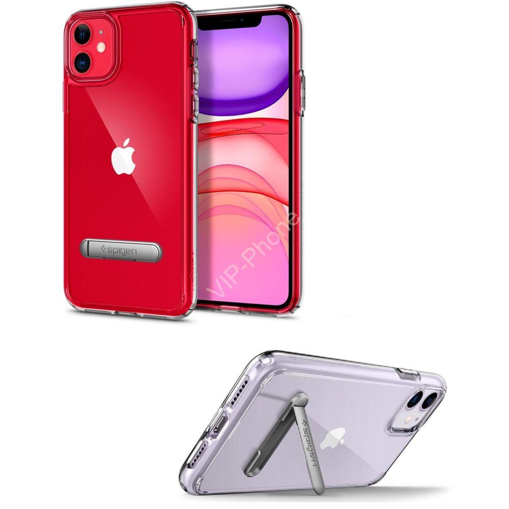 spigen-ultra-hybrid-s-apple-iphone-11-crystal-clear-tok-1192815