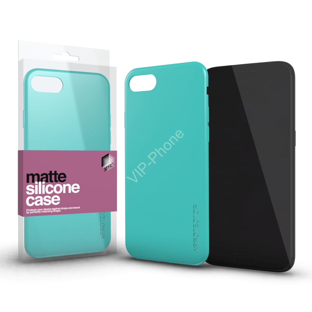 szilikon-matte-tok-ultra-vekony-fekete-apple-iphone-11-pro-max-keszulekhez.jpg