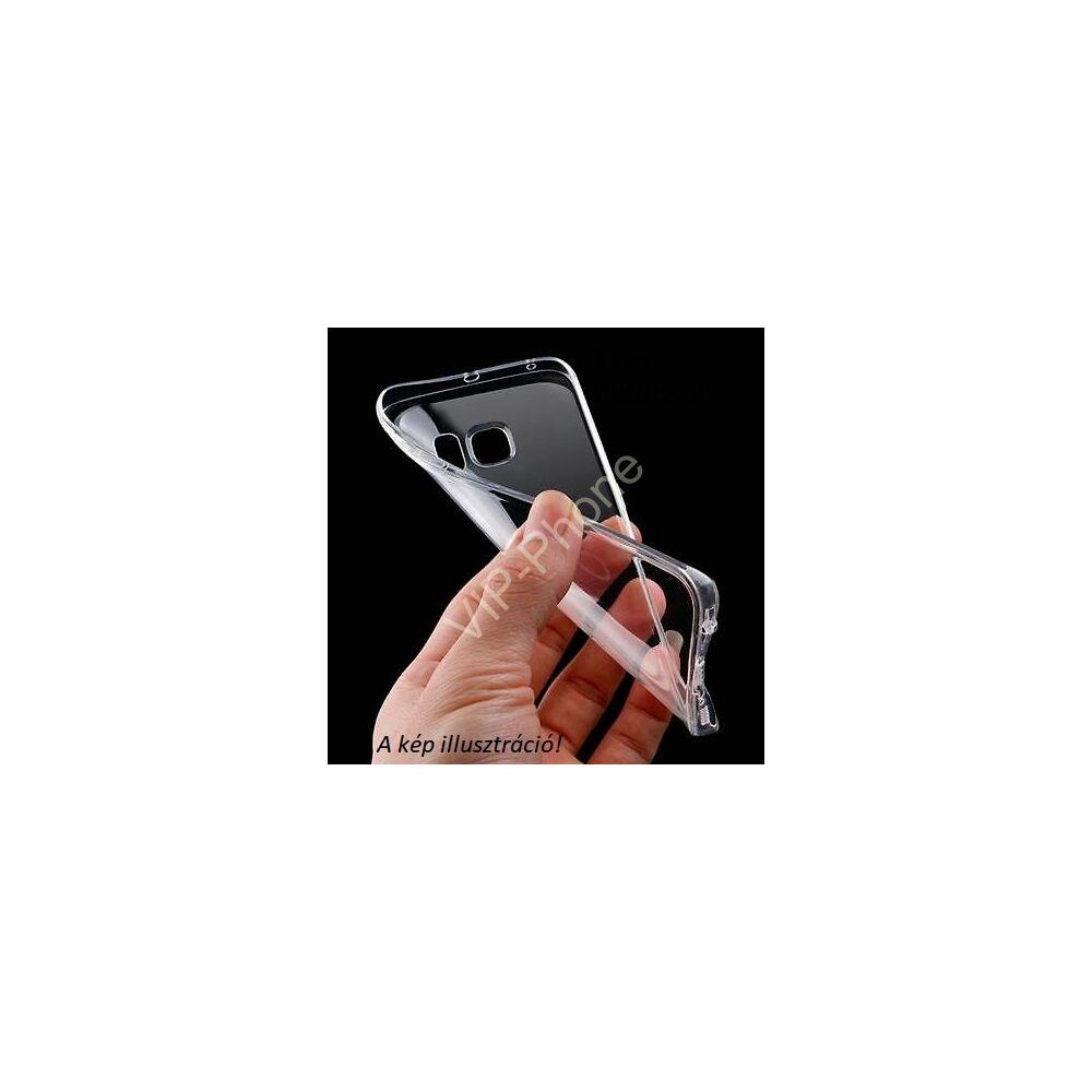 szilikon-vedotok-atlatszo-tpu-ultravekony-apple-iphone-6-iphone-6s-keszulekre-1188961