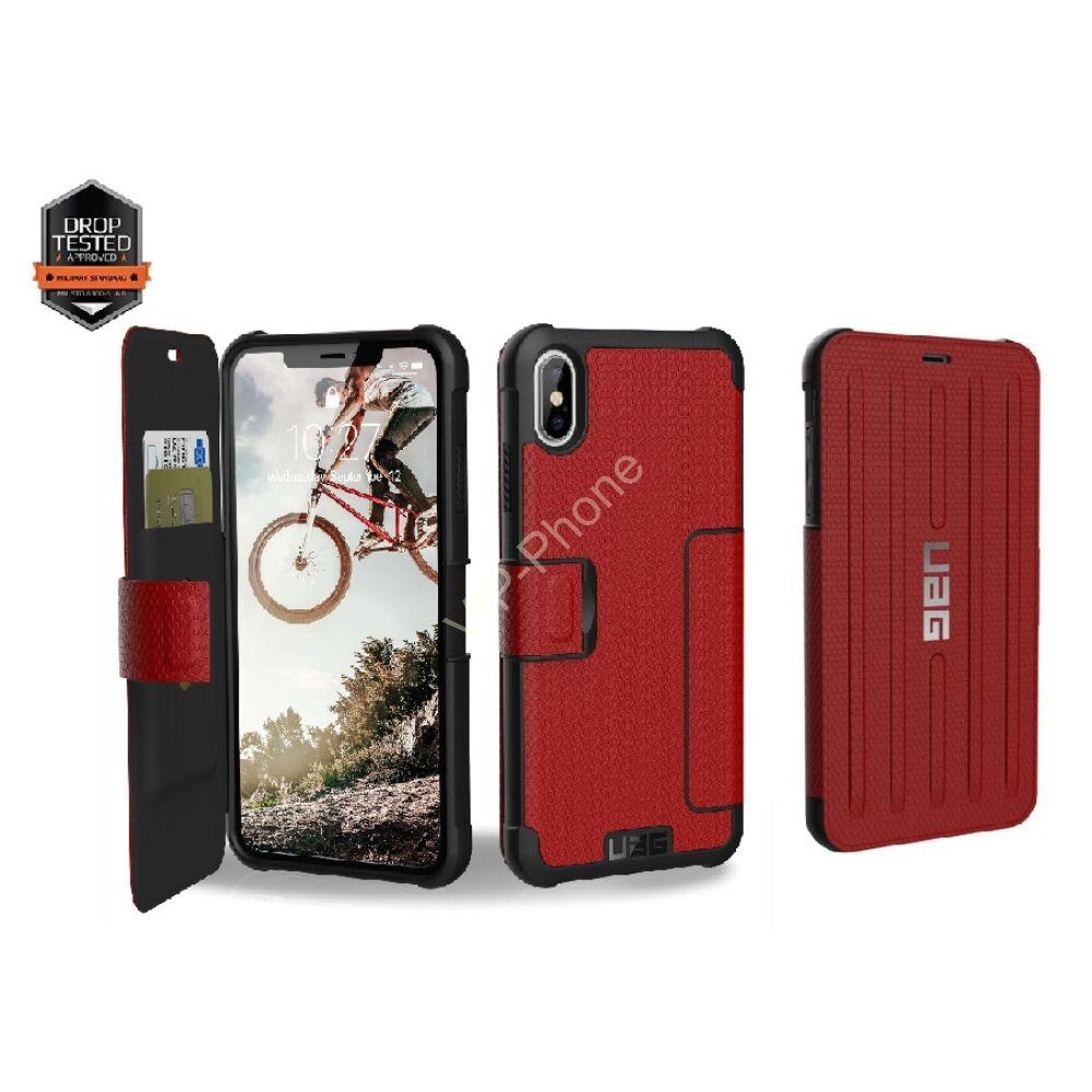 uag-metropolis-apple-iphone-xs-max-flip-tok-magma-1182256