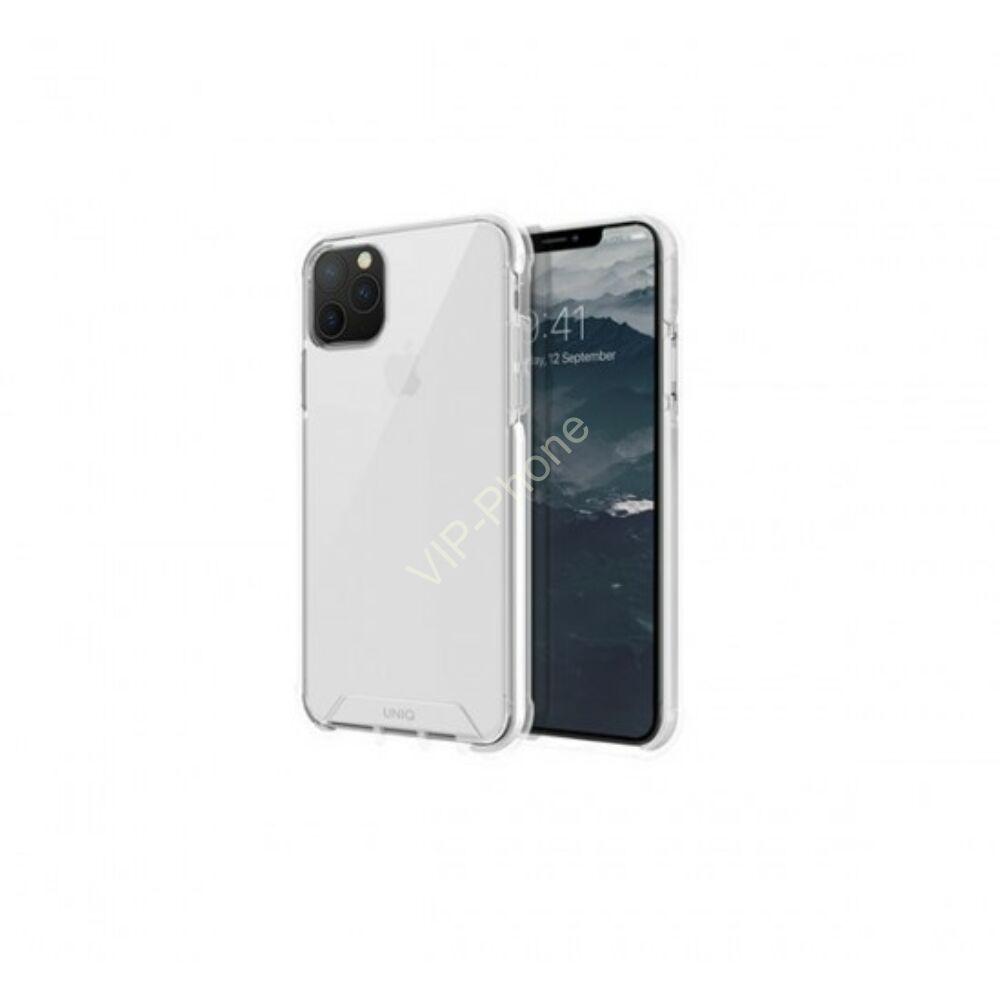 uniq-combat-apple-iphone-11-pro-szilikon-tok-feher.jpg