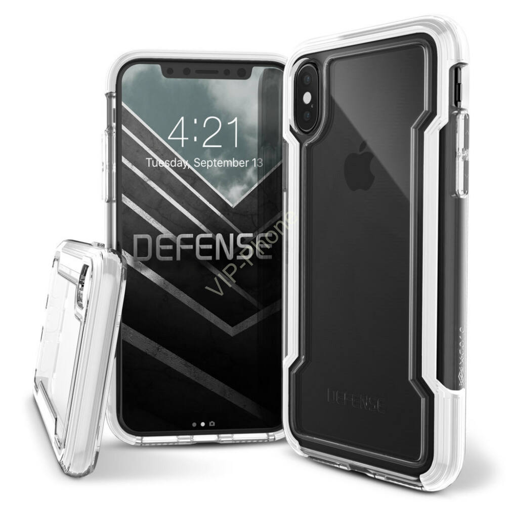 szilikon-tok-case-ultra-vekony-033-mm-apple-iphone-11-pro-max-keszulekhez.jpg