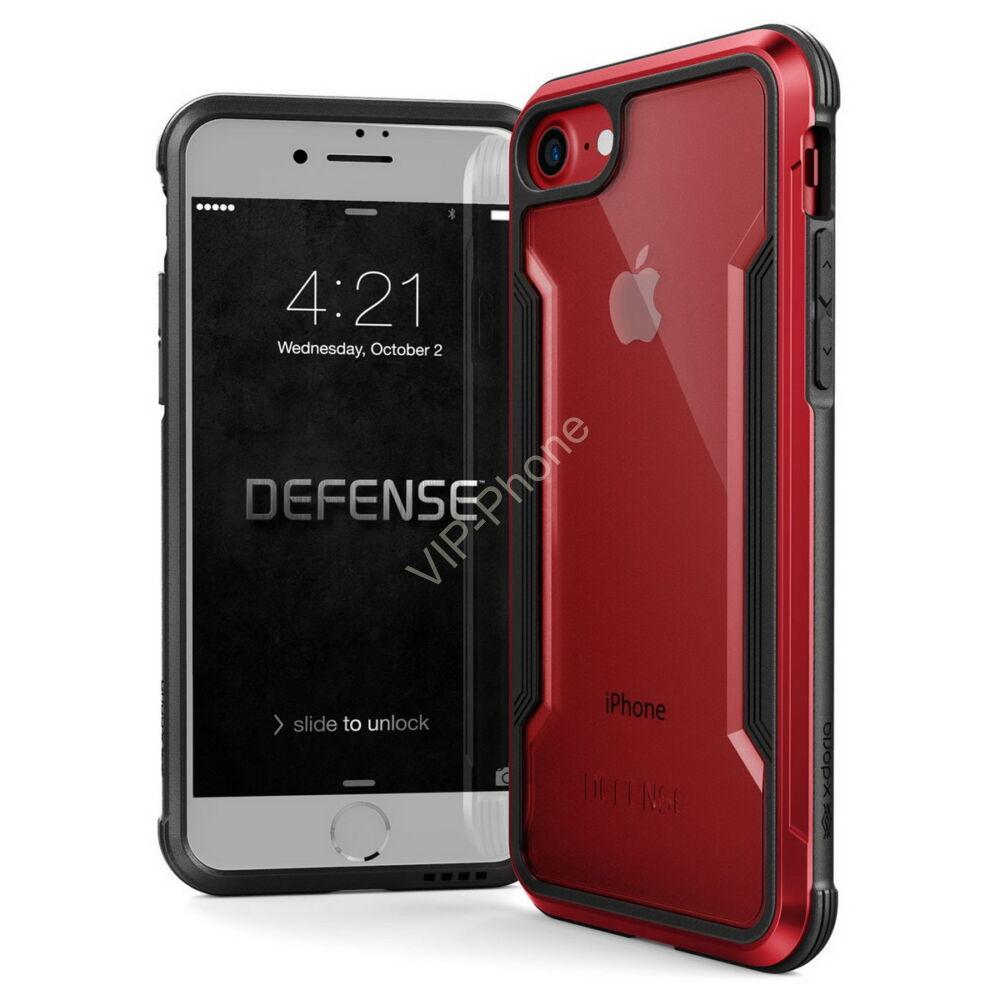 x-doria-defense-shield-vedotok-apple-iphone-78-keszulekhez-piros-1190192