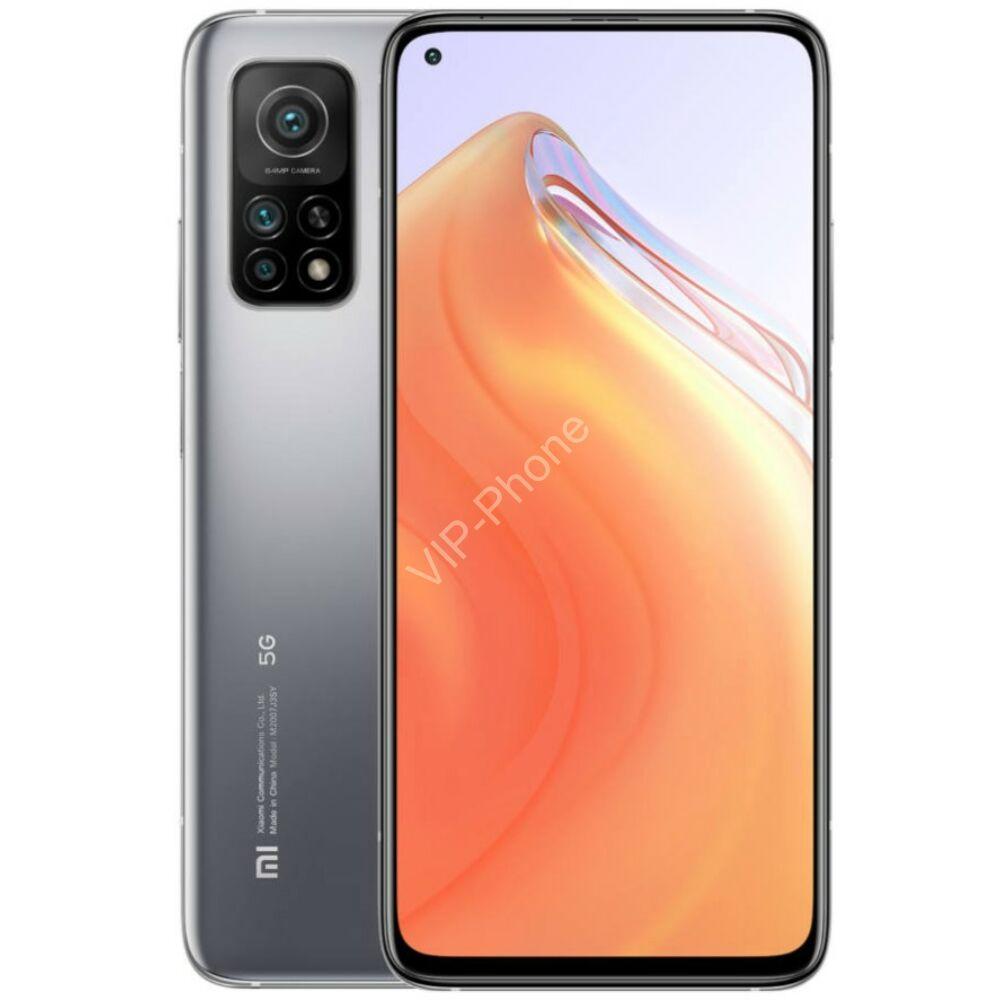 xiaomi-mi-10t-5g-dual-sim-kartyafuggetlen-mobiltelefon-1192969