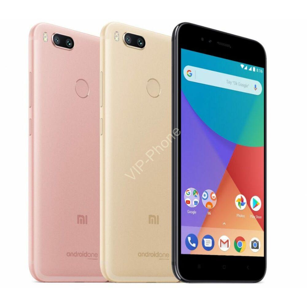xiaomi-mi-a1-dual-sim-kartyafuggetlen-mobiltelefon-1083906