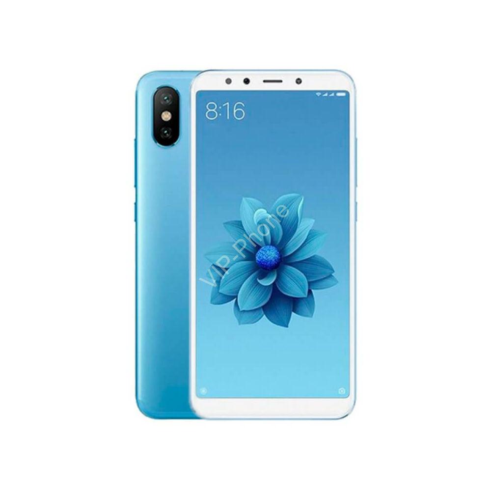 xiaomi-mi-a2-6128gb-dual-sim-kek-kartyafuggetlen-mobiltelefon-1083886