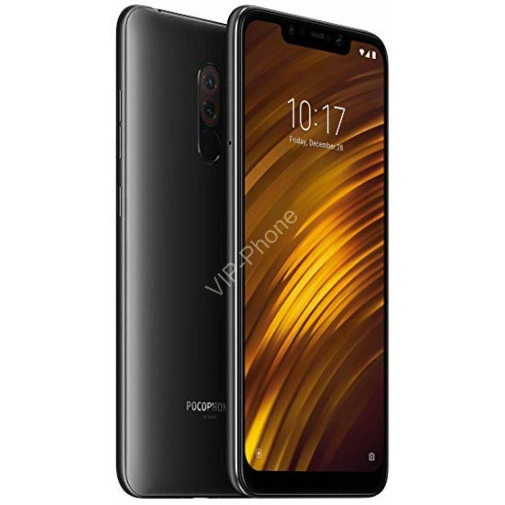 xiaomi-poco-f1-6128gb-dual-sim-fekete-kartyafuggetlen-mobiltelefon-1078939