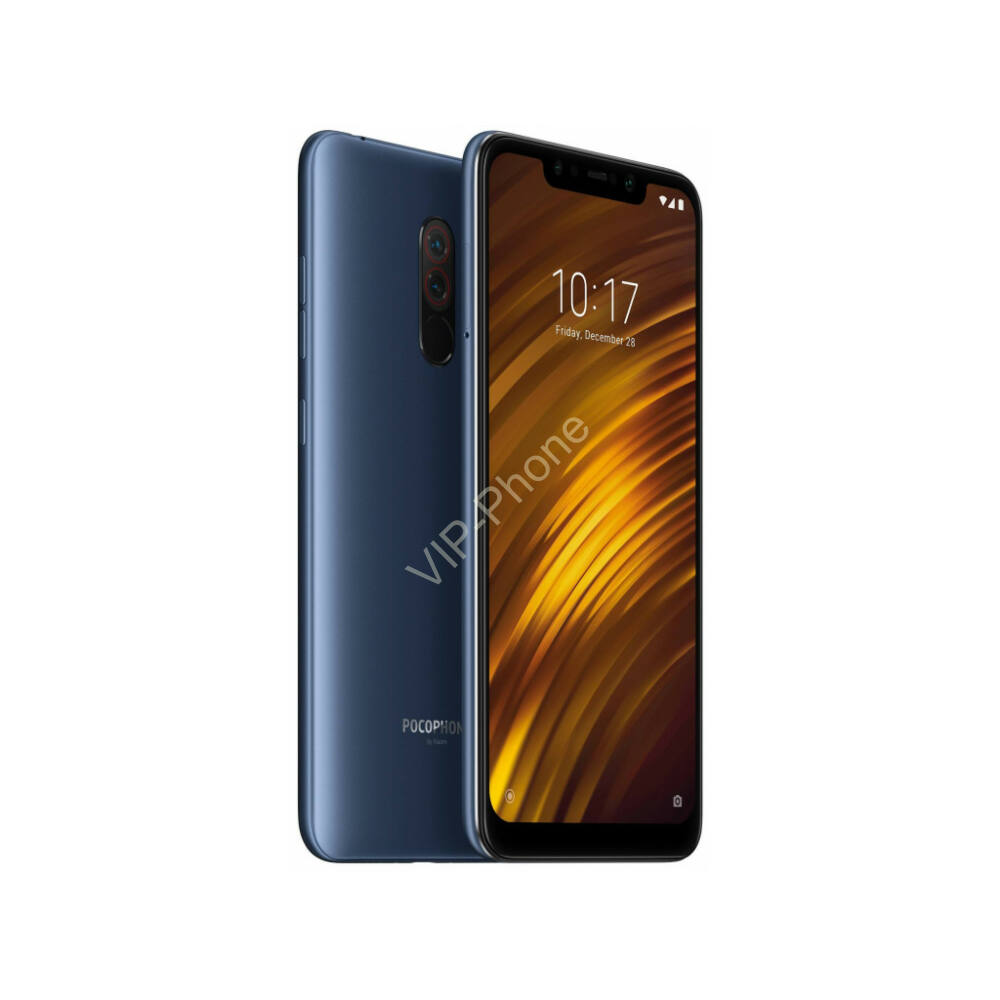 xiaomi-poco-f1-6128gb-dual-sim-kek-kartyafuggetlen-mobiltelefon-1078940