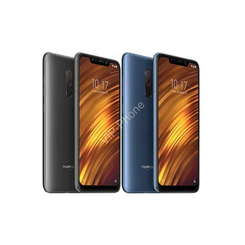 xiaomi-poco-f1-dual-sim-kartyafuggetlen-mobiltelefon-1078938