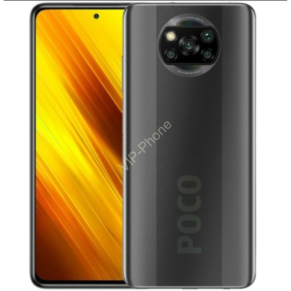 xiaomi-pocophone-x3-dual-sim-6gb-ram-128gb-szurke-kartyafuggetlen-mobiltelefon-1193293