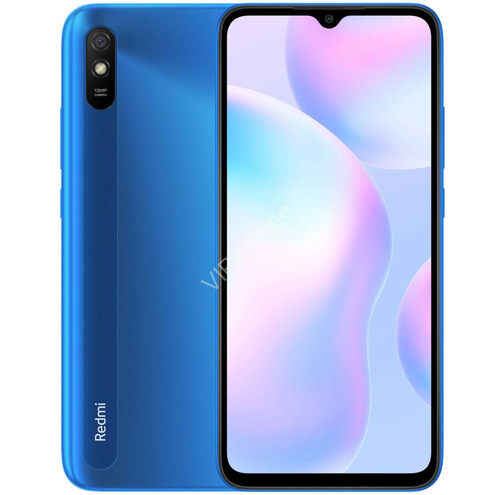 xiaomi-redmi-9a-32gb-dual-sim-kek-kartyafuggetlen-mobiltelefon-1194509