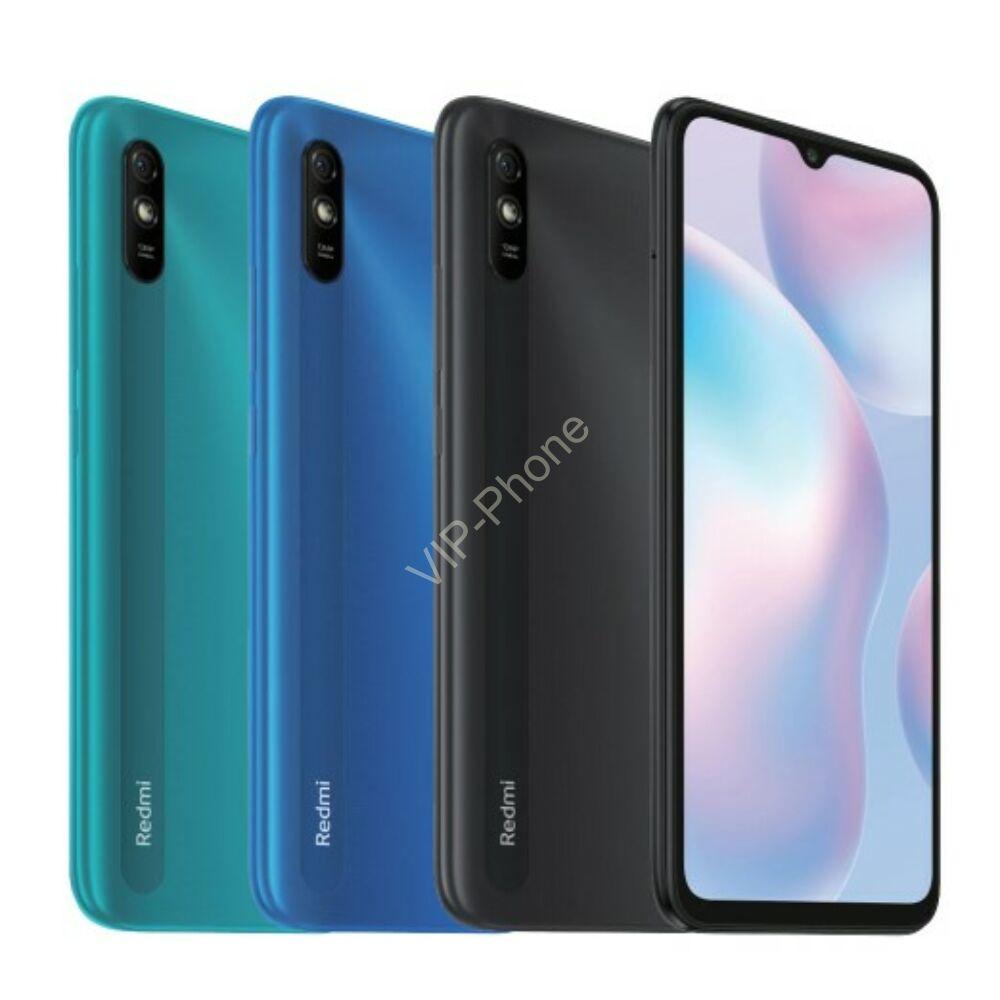 xiaomi-redmi-9a-dual-sim-kartyafuggetlen-mobiltelefon-1194508