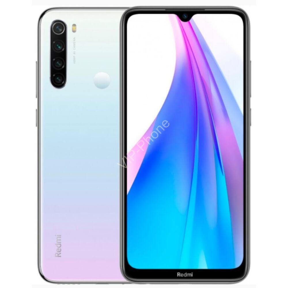 xiaomi-redmi-note-8t-128gb-dual-sim-feher-kartyafuggetlen-mobiltelefon-1190622