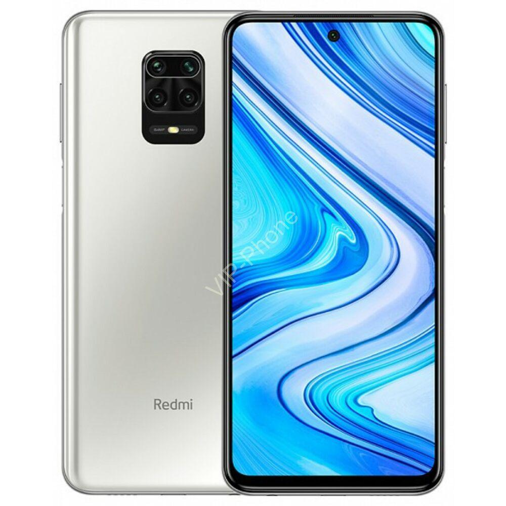 xiaomi-redmi-note-9-pro-128gb-dual-sim-feher-kartyafuggetlen-mobiltelefon-1192456
