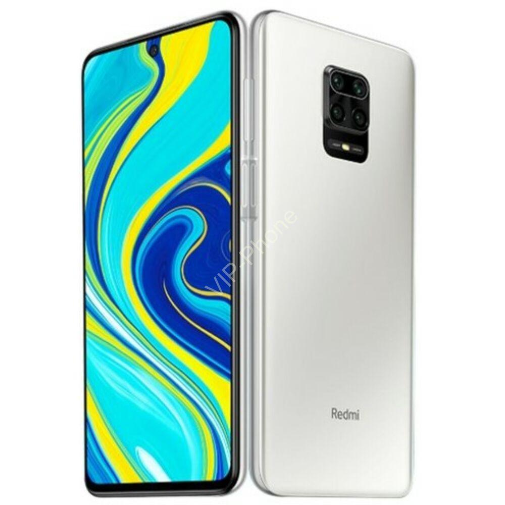 xiaomi-redmi-note-9s-664gb-dual-sim-feher-kartyafuggetlen-mobiltelefon-1192963