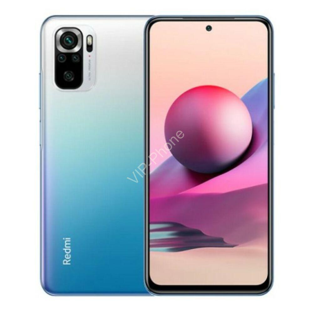 xiaomi-redmi-note-10s-6gb-ram-64gb-kek-dual-sim-kartyafuggetlen-mobiltelefon-1194140