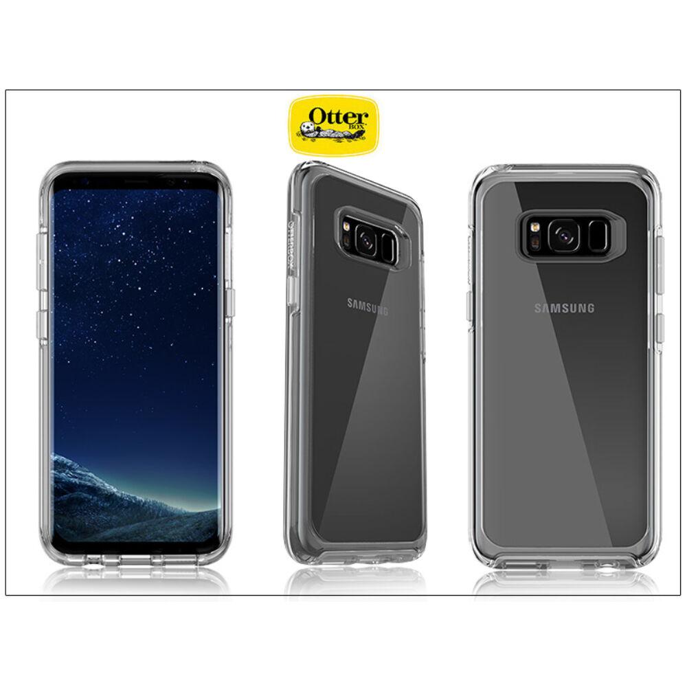 samsung-g955-galaxy-s8-plus-muanyag-telefonvedo-symmetry-series-kozepesen-utesallo-atlatszo.jpg