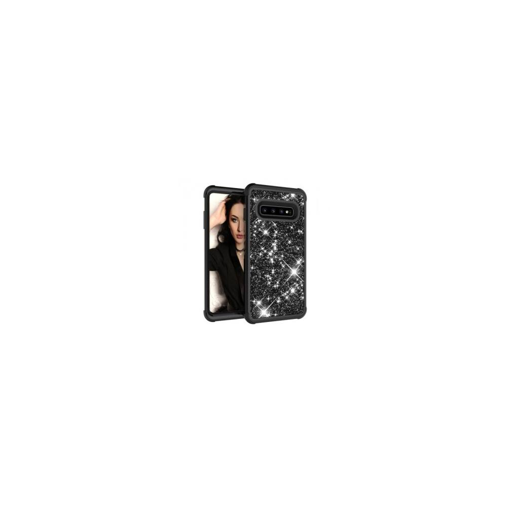 samsung-g973-galaxy-s10-muanyag-telefonvedo-szilikon-keret-kozepesen-utesallo-legparnas-sarok-csillamporos-fekete.jpg