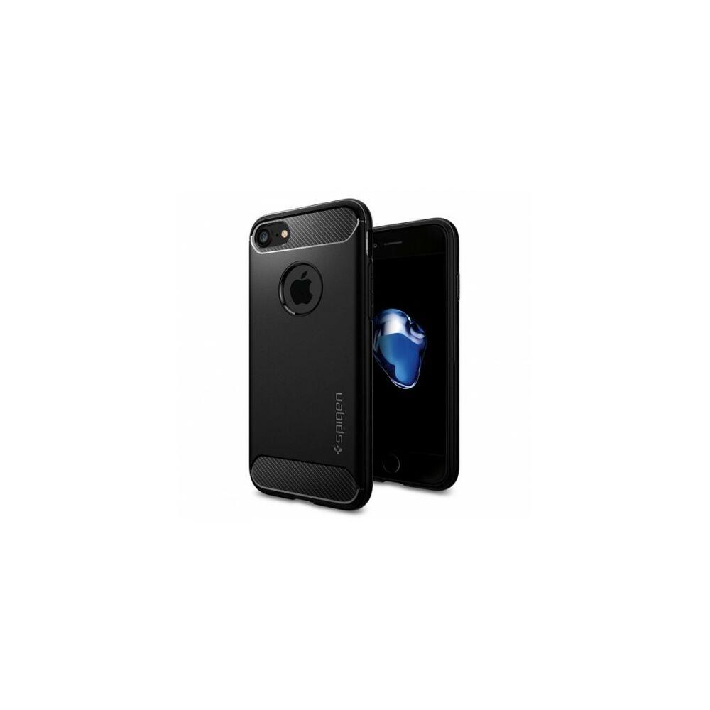 spigen-sgp-rugged-armor-apple-iphone-11-black-hatlap-tok.jpg