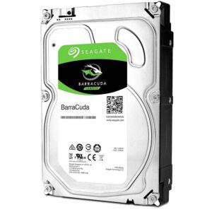 """HDD 3,5"""" 1TB SEAGATE SATA3 64MB 7.2 ST1000DM010 2ÉV"""