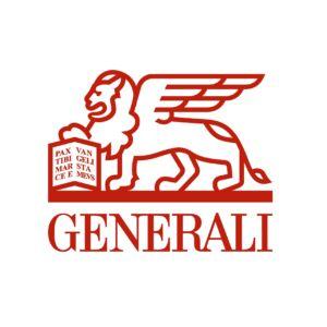 Generali készülék biztosítás mobiltelefonra 2 év 1. kategória
