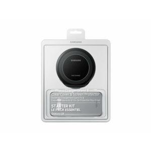 Samsung Galaxy S8 Vezeték nélküli Starter Kit, EP-WG95BBBEGWW