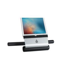 iRest állítható iPad állvány