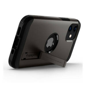 SPIGEN TOUGH ARMOR APPLE IPHONE 12 MINI