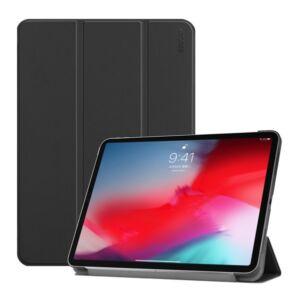 apple-ipad-air-4-109-2020-vedotok-smart-case-onoff-funkcioval-black-eco-csomagolas-1193677