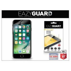 Apple iPhone SE 2020 / 7 / 8 gyémántüveg képernyővédő fólia - 1 db/csomag (Diamond Glass)